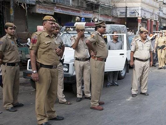 2013 Muzaffarnagar Riots: Property Of A Missing Accused Attached