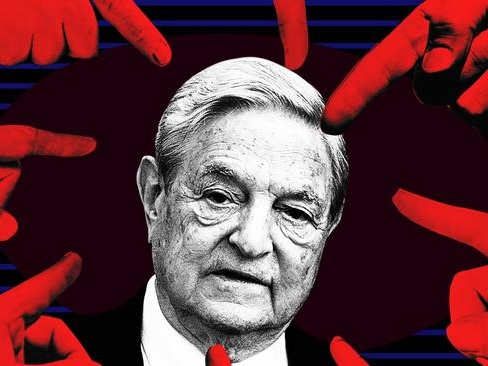 How George Soros Corrupted Philadelphia's Justice System
