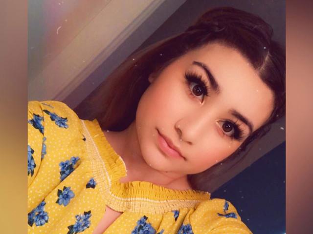 Suspect, Ex-Boyfriend Of Woman Shot And Killed Outside Dallas Walmart, Found Dead In Greenville