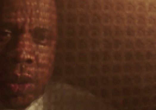 Jay-Z Teases 'Godfather'-ish New Video for 'Family Feud,' Starring Beyonce (Watch)