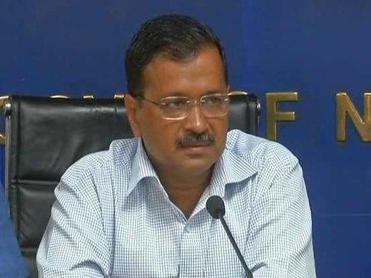 Prepared To Deal With Dengue, Chikungunya: Delhi Chief Minister Kejriwal