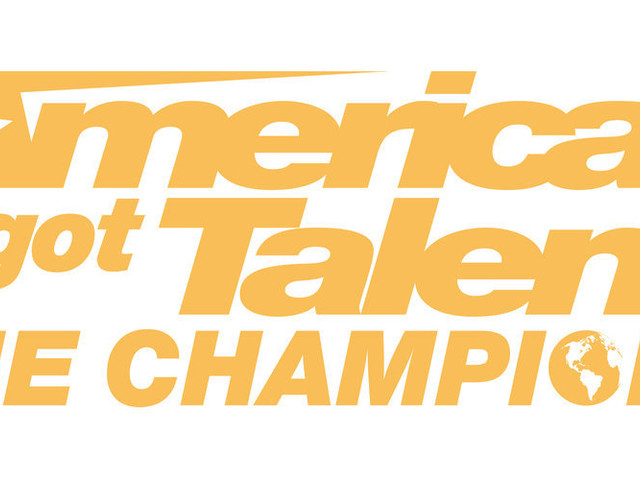 Who Won 'America's Got Talent: The Champions' 2019? Winner Revealed!