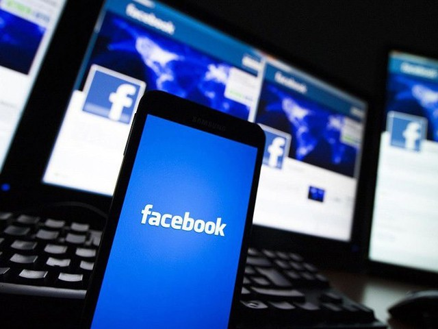 Facebook expands work with non-profits to remove & counter extremist videos