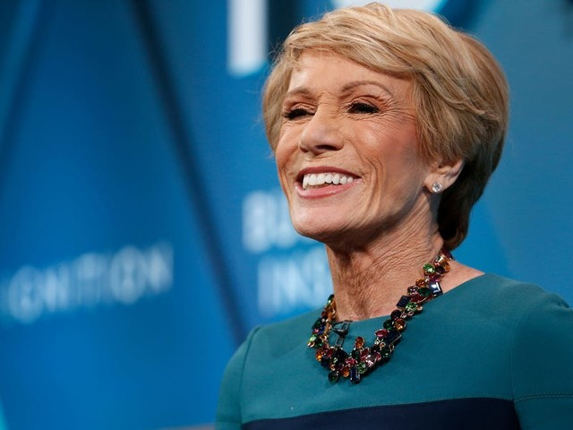 Barbara Corcoran says her 'Shark Tank' businesses have reinvented themselves during the pandemic. 4 of them told us their winning strategies — and how one is posting revenue 15 times higher than a year ago.