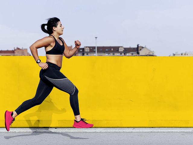 25 Beginner Mistakes to Avoid When You Start Running