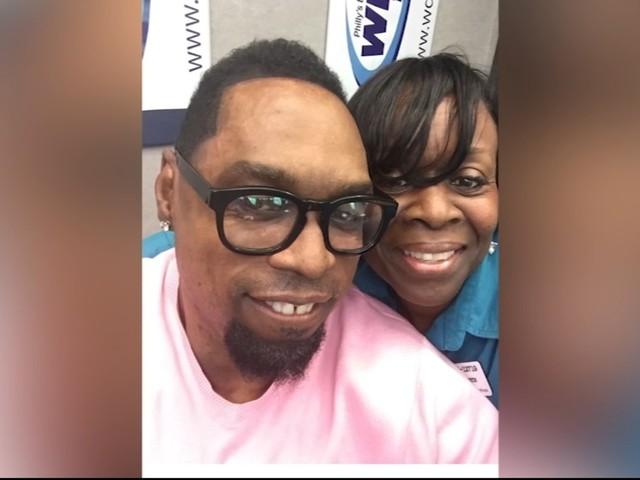 Philadelphia community mourning loss of restaurant pioneer KeVen Parker