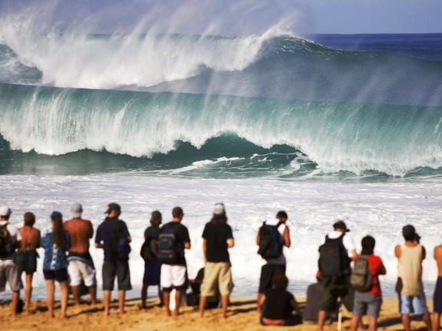 On This Day, Aug. 21: Hawaii becomes 50th state