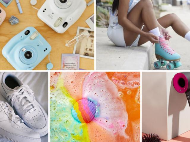 40 best gifts for teenage girls, according to teenage girls