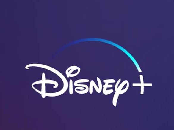 Disney Plus UK Preorders Available Now
