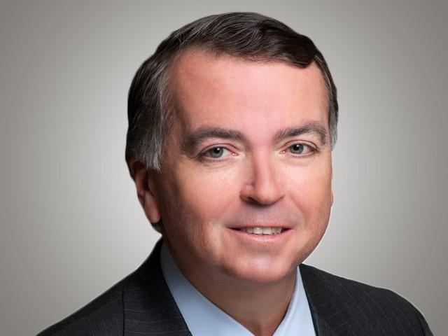 Brinker Capital co-founder and vice chairman John Coyne III resigns