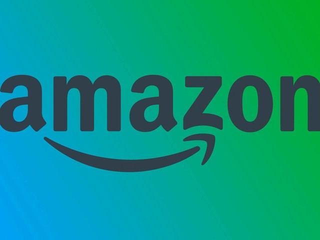 You need to see these 10 special Amazon deals only Prime members can get