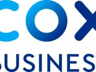 CenturyLink vs Cox: Price, Features & What's Best in 2019