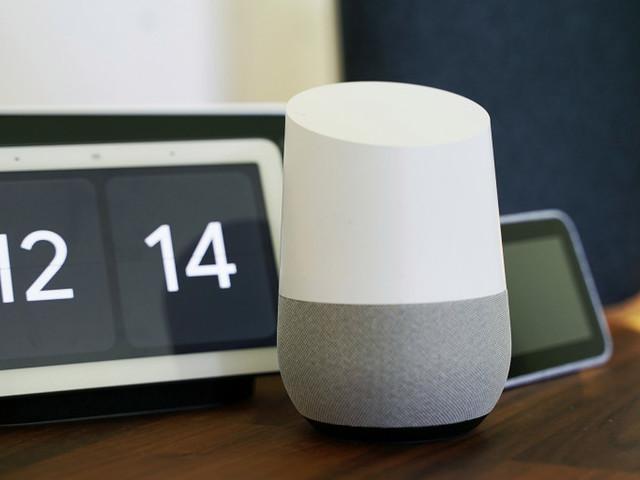 Best Google Assistant speakers & smart displays you can buy