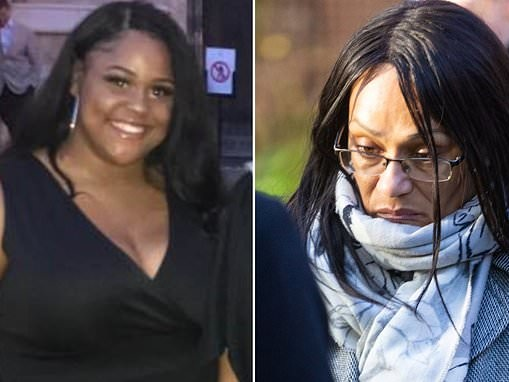 NHS 111 worker admits 'number of mistakes' over call with girl's mother