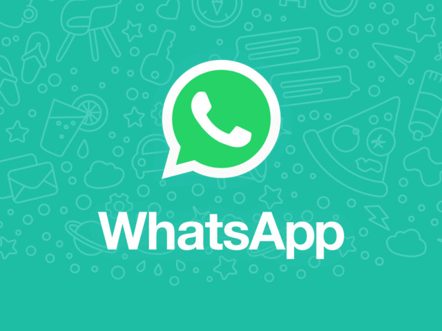 Your WhatsApp Status feed will remain free of ads, for now