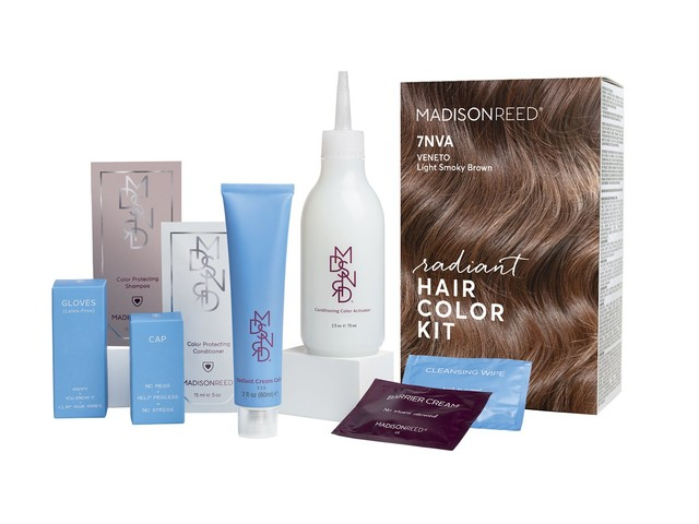 Stock Up On This Fan-Favorite DIY Hair Color Kit At 50% Off