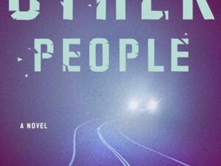 Review: C.J. Tudor's `Other People' is deliciously creepy