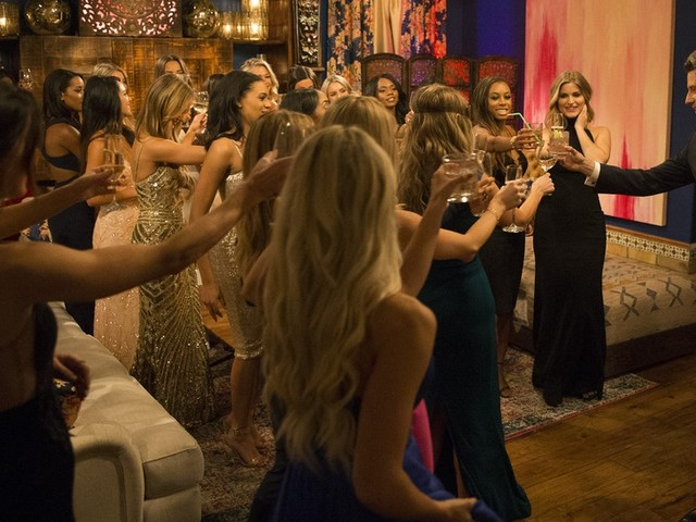 These Fun Facts About 'The Bachelor' Will Make You Love The Show Even More