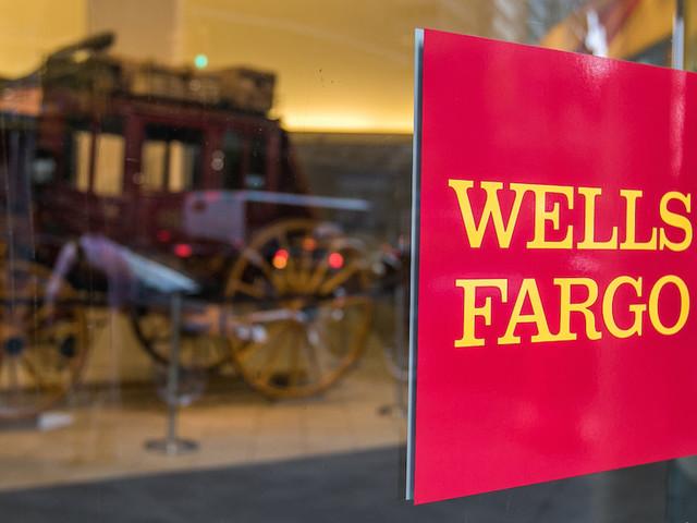 Wells Fargo $1 billion mortgage litigation settlement brings down 3Q earnings
