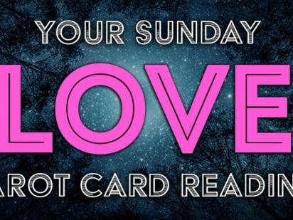 Today's Mercury Retrograde Love Horoscopes + Tarot Card Readings For All Zodiac Signs On Sunday, February 16, 2020