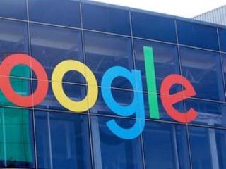 EU auditors: Antitrust probes too slow to curb tech giants