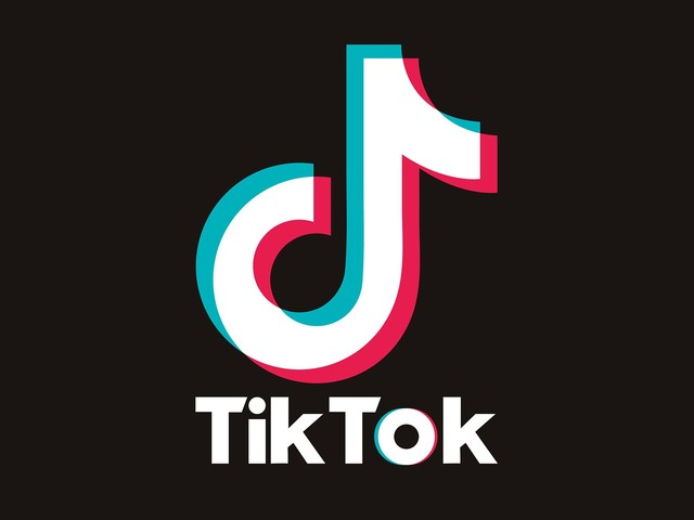 TikTok Users Really Don't Like The New Text-To-Speech Voice