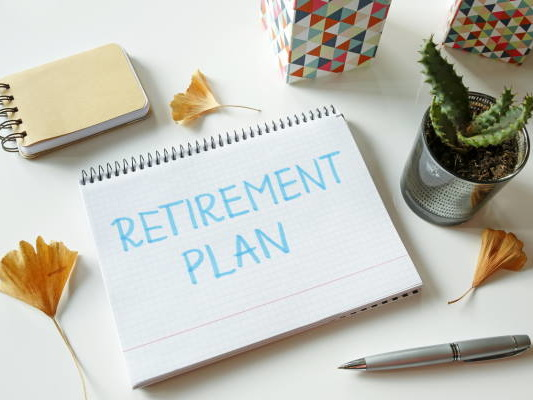 The SECURE Act is Changing Retirement Saving Plans for Business Owners and Employees