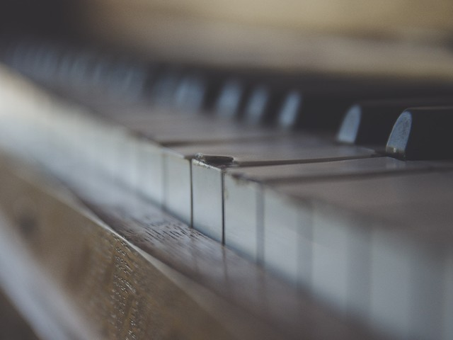 The Best-Known Hymn in History: Why We Keep Singing 'The Doxology'