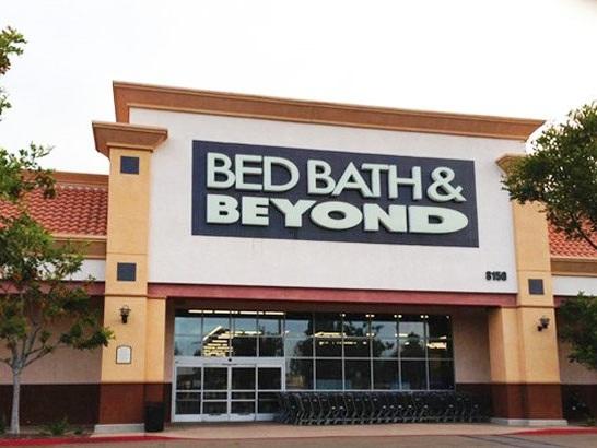 Bed, Bath & Beyond Black Friday Deals – Starts November 27th!