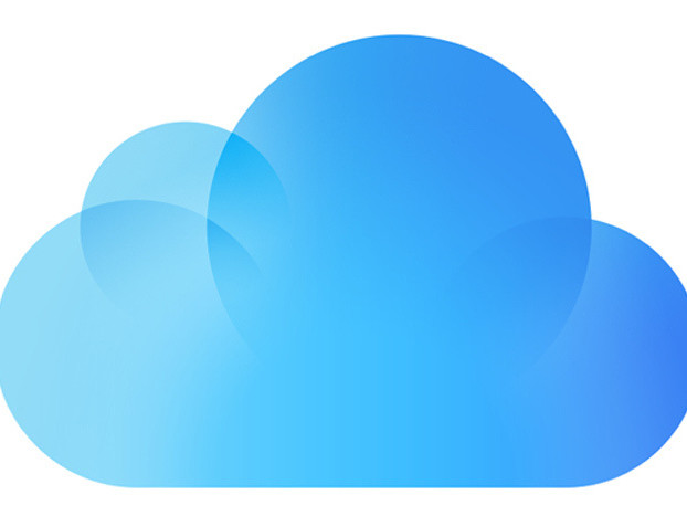 How to find your Documents and Desktop folder contents after disabling iCloud sync