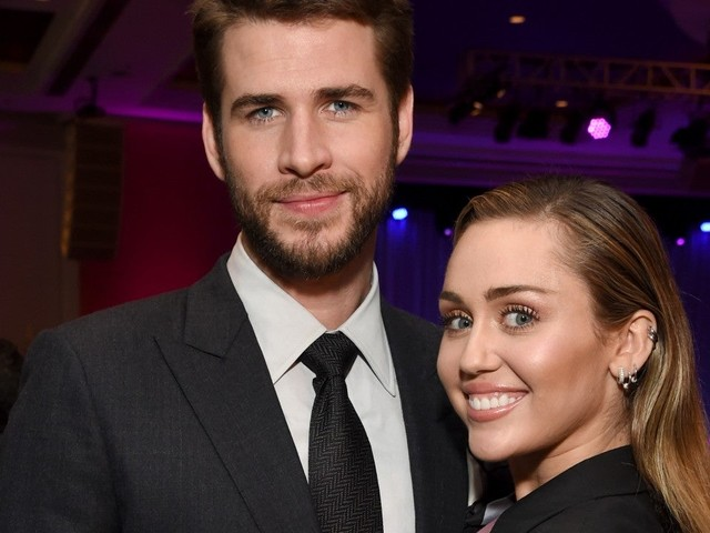 Liam Hemsworth's Sister-in-Law Elsa Pataky Says He 'Deserves Much Better' After His Split from Miley Cyrus