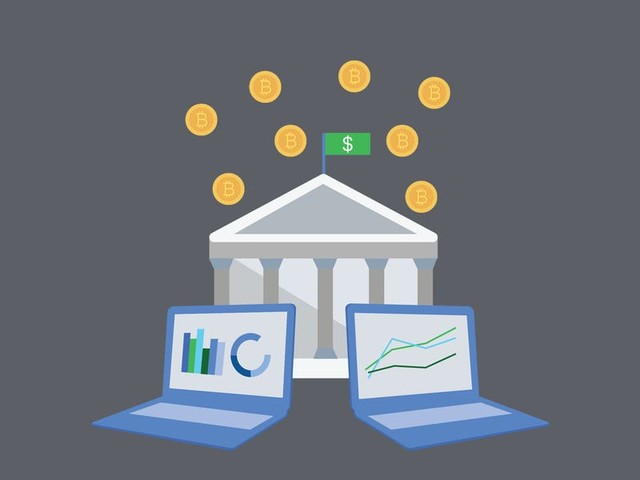 Payment deferrals are complicating creditworthiness assessments for banks