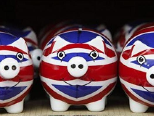 """UK Political Risk: """"The Mood Is Changing"""""""