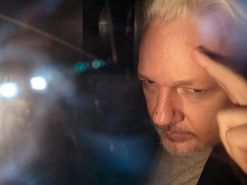 Chief Magistrate In Assange Extradition Received Financial Benefits From Shadowy Groups
