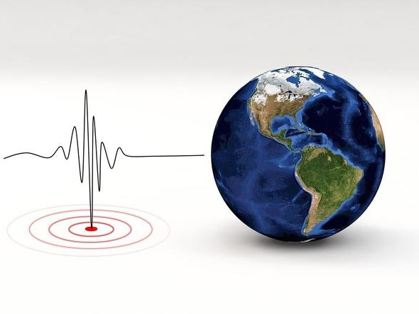 Scientists Discover How Giant Earthquakes Start