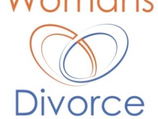 Divorcing a Narcissist