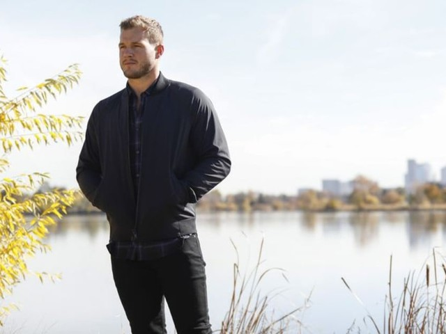 So . . . Is Colton Hopping That Fence on The Bachelor Anytime Soon?