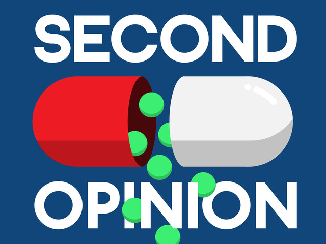 The risks and benefits of daily aspirin