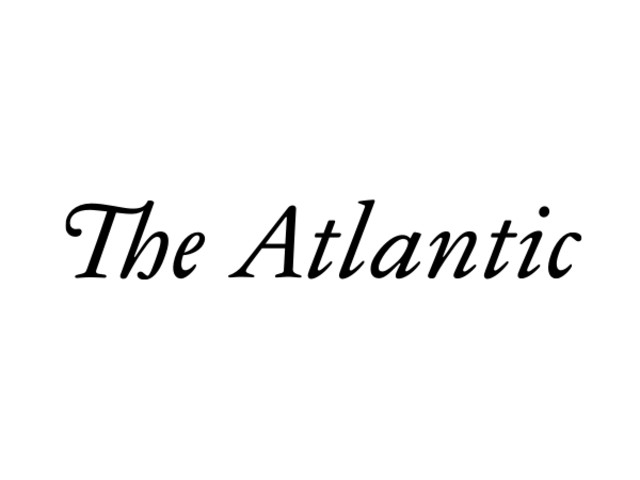 Bloomberg Media to Acquire CityLab From The Atlantic