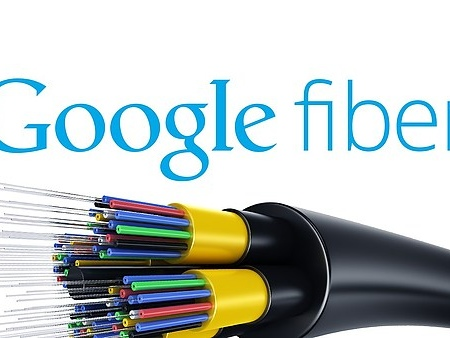 Report Questions Value of Google, Facebook Broadband Investments -