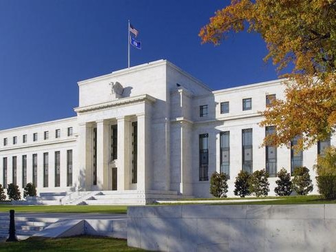 Peter Schiff: The Fed's COVID Cure Is Making The Economy Sicker