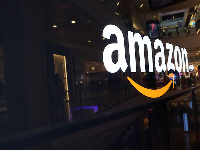 New York, Virginia taxpayers to cough up $3.4 billion for Amazon HQ2