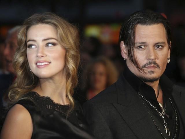 Press group: Hollywood libel lawsuit could set bad precedent
