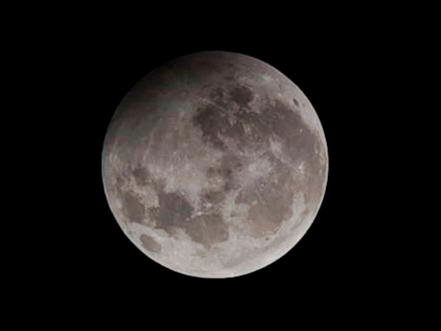 The Penumbral Eclipse Will Look Subtle — But Its Effects Are Major