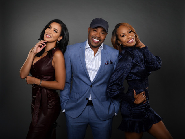 Will Packer And Debmar-Mercury's 'Central Ave' Sets Weekly Run On Fox Stations