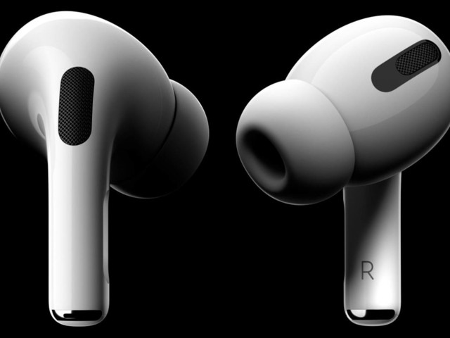 AirPods Pro are finally back under $200 at Amazon