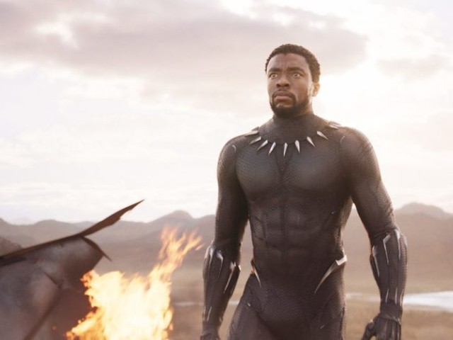 Kevin Feige Confirms Marvel Will Not Recast Chadwick Boseman's T'Challa In 'Black Panther II'