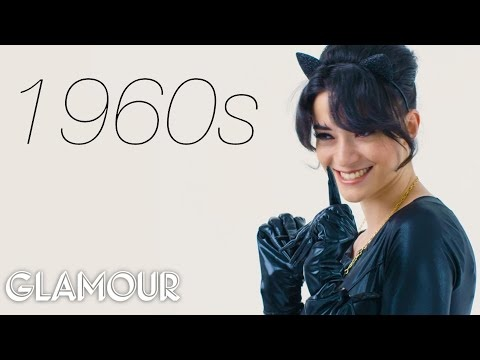 The 100-Year Evolution of Halloween Costumes