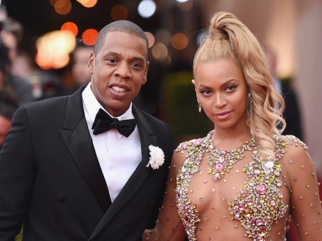 """Here's the Demo Version of What Would Become Beyoncé and JAY-Z's """"Part II (On the Run)"""""""