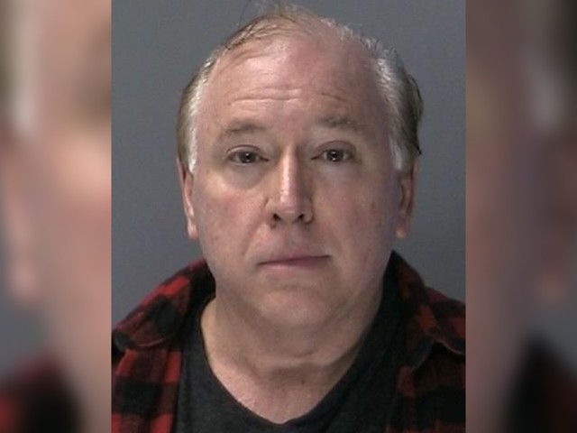 Long Island man busted for stalking 14-year-old girl